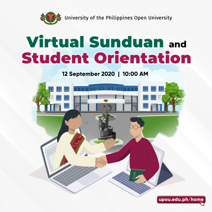 Virtual Sunduan and Student Orientation 2020_FINAL (1)